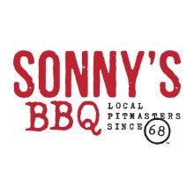 sonnys_logo.jpg