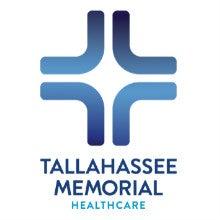 tmh_logo.jpg