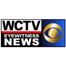 wctv_logo.jpg